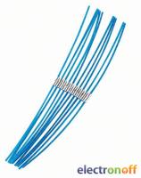 Прочная леска для триммера Bosch ART 30 Combitrim К-30 (10 шт)