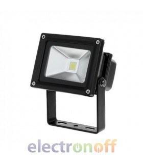 Прожектор LED 10W 6400K