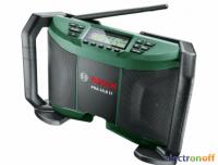 Радио Bosch PRA 10.8 V LI
