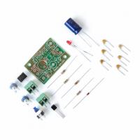 Радиоконструктор K169 (Генератор прямоугольных импульсов)