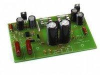 Радиоконструктор K208B (УНЧ TDA2050V 2x35 Вт)