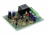 Радиоконструктор K217 (блок защиты АС)