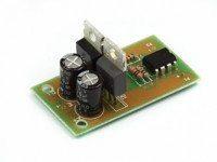 Радиоконструктор K276 (Виртуальная земля)