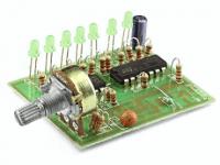 Радиоконструктор M116 (детектор радиоизлучений)