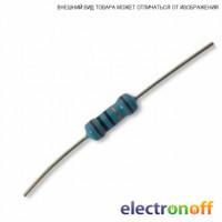 Резистор 0.125Вт 16 кОм 5% (100шт)