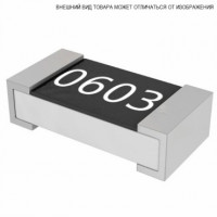 Резистор 0603  10 кОм 5% (100шт)