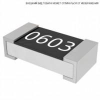 Резистор 0603  680 Ом 5% (100шт)