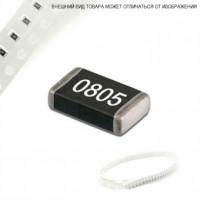 Резистор 0805  180 Ом 5% (100шт)
