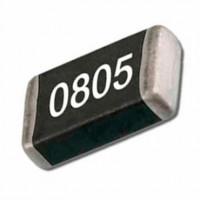 Резистор 0805  33.2 Ом 1% (100шт)