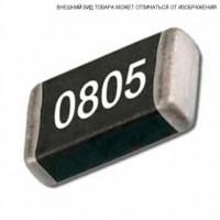 Резистор 0805  33 кОм 5% (100шт)