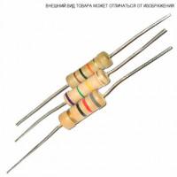 Резистор 10Вт  750 Ом 5%