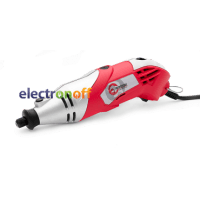 DT-0517 Intertool