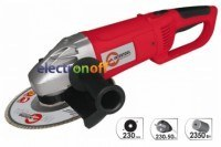 DT-0293 Intertool