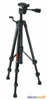 Штатив Bosch BT 150 Professional