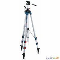 Штатив Bosch BT 250 Professional