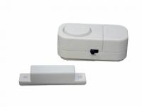 Беспроводная сигнализация для дверей и окон KEMOT URZ1212