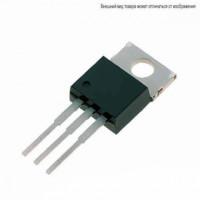 Симистор BT139-600 (16A, 600V, корпус ТО-220)
