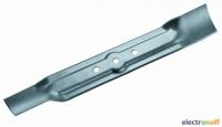 Нож Bosch ROTAK 320/32