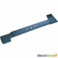Сменный нож Bosch Rotak 37 LI