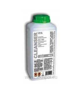 Смывка Cleanser IPA (1л)
