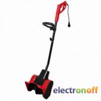 Снегоуборщик электрический Forte ST-1300