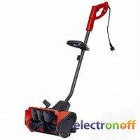 Снегоуборщик электрический Forte ST-1500