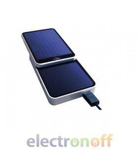 Солнечное зарядное устройство SolarWorld