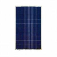 Солнечный фотомодуль PS240P-20/U (240Вт 30В )