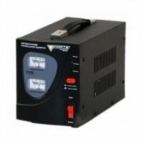 Стабилизатор напряжения Forte TVR-10000VA