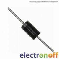 Супрессор 1.5KE220A (220V, 1.5kW)