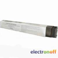 Сварочные электроды Forte 3.2мм х 350мм, 5кг