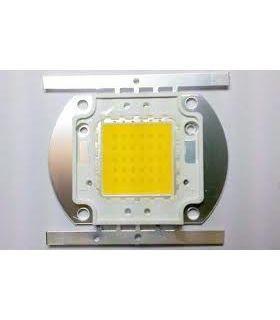 Светодиод 30 Вт. Модель HL-30W белый, 2000 Lm