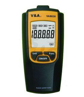 Тахометр VA8030