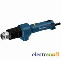 Технический фен Bosch GHG 600 CE Professional
