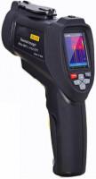 Тепловизор DT9868 от -20 до 300ºC с цифровой камерой