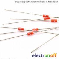 Термистор NTC20D-9 20Ом 1А d-9мм