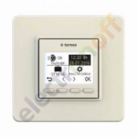 Терморегулятор для инфракрасных панелей и конвекторов Terneo pro
