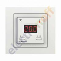 Терморегулятор для теплого пола Terneo ax unic