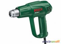 Термовоздуходувка Bosch PHG 500-2
