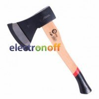 HT-0271 Intertool