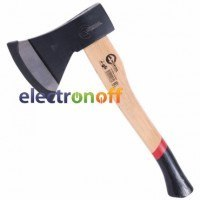 HT-0257 Intertool