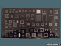 Трафарет BGA 188 A (K850,W810,K800,P800)