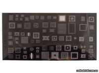 Трафарет BGA 188 B (V8,8800)