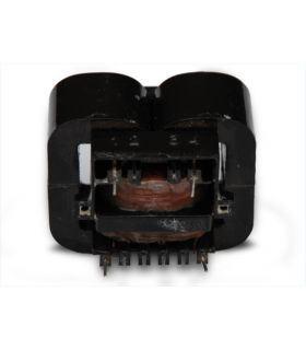 Трансформатор 19.8 VA 230V 50Hz, 18V, 56x47x48мм TO8331A
