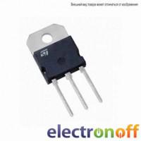 Транзистор 2SC3886A, NPN, 800V, 8A, корпус TO-218