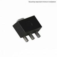 Транзистор BCX56-16, NPN, 80V, 1A, корпус SOT-89