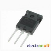 Транзистор N-канальный IRFP4368