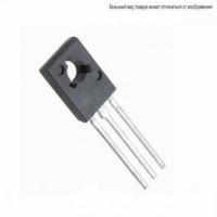 Транзистор ST13003, NPN, 300V, 1.5A, корпус TO126