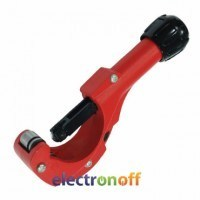 Труборез для металлических труб 5-50 мм NT-0012 Intertool