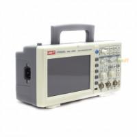Цифровой осциллограф UTD2025CL
